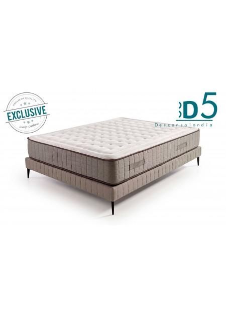 Colchón D5
